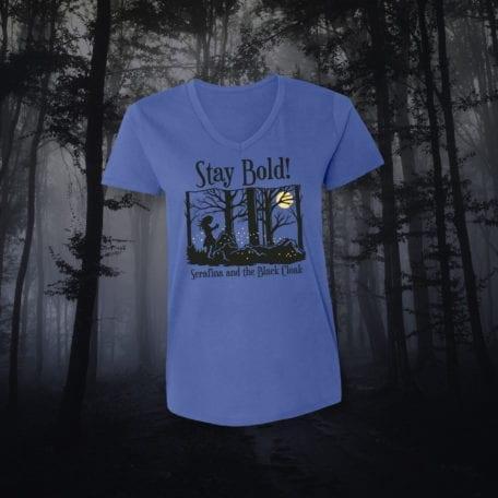 VNECK-StayBold-shirts-ladies-v1