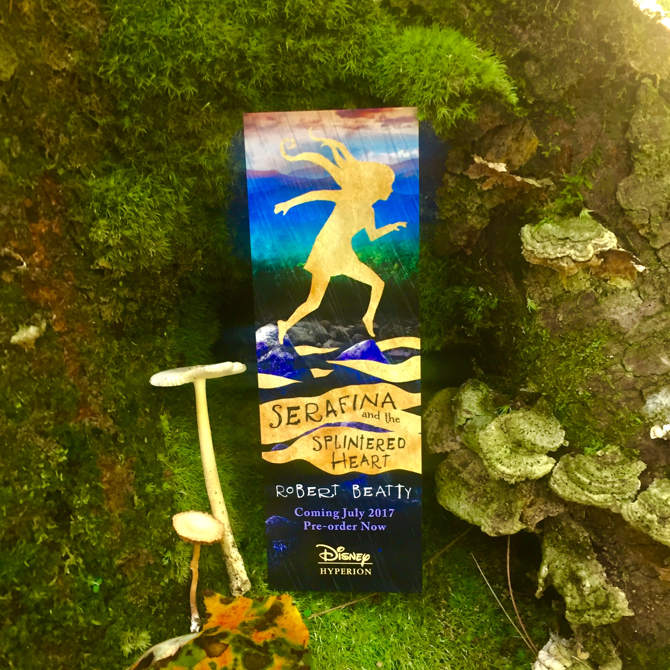 serafina-and-the-splintered-heart-robert-beatty-biltmore-asheville-appalachian-disney-hyperion-bookmark